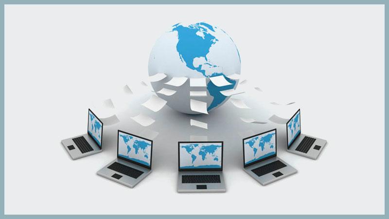 интернет заработок сети